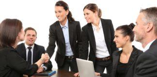 cara menambah relasi bisnis
