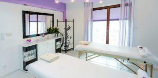 bisnis klinik kecantikan