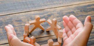 Pentingnya Komunitas Bisnis agar Usahamu Bertahan Lama