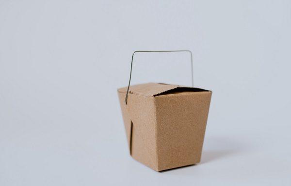 Bisnis Packaging